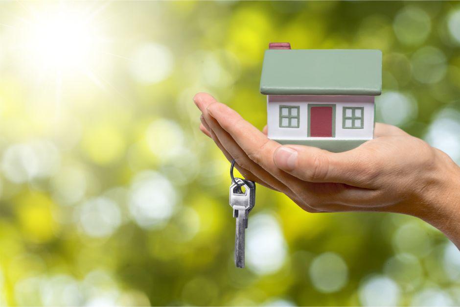 vender casa en gran canaria