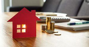 comisiones mas comunes de una hipoteca