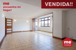agencia inmobiliaria en Gran Canaria
