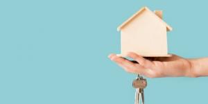 contrato de exclusividad inmobiliaria